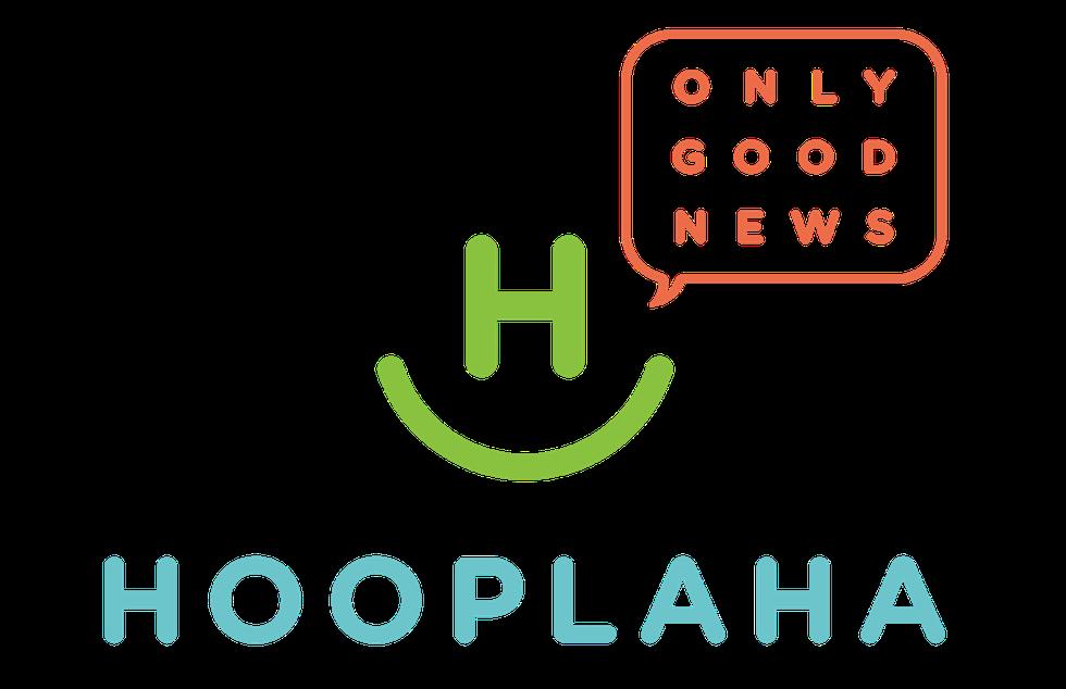 hooplaha 2.png