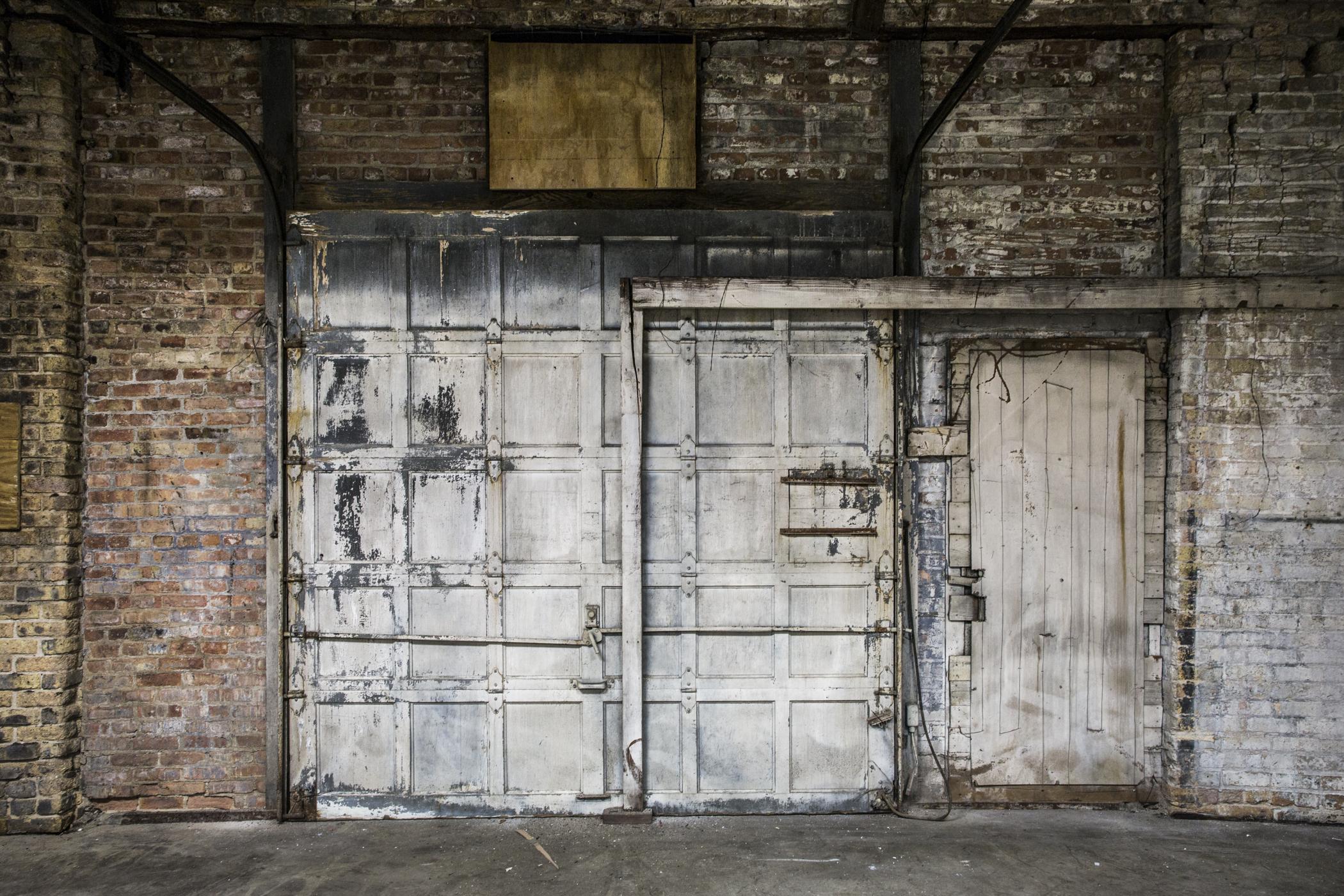 Back Door East Warehouse.jpg