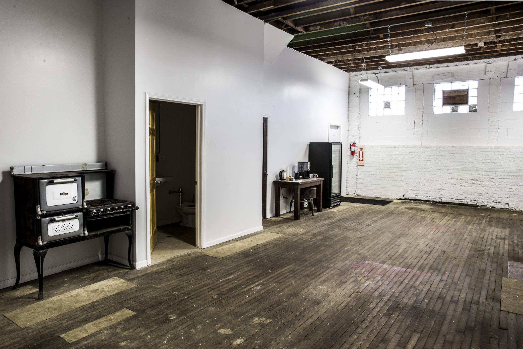 Gallery Angle with Bathroom.jpg