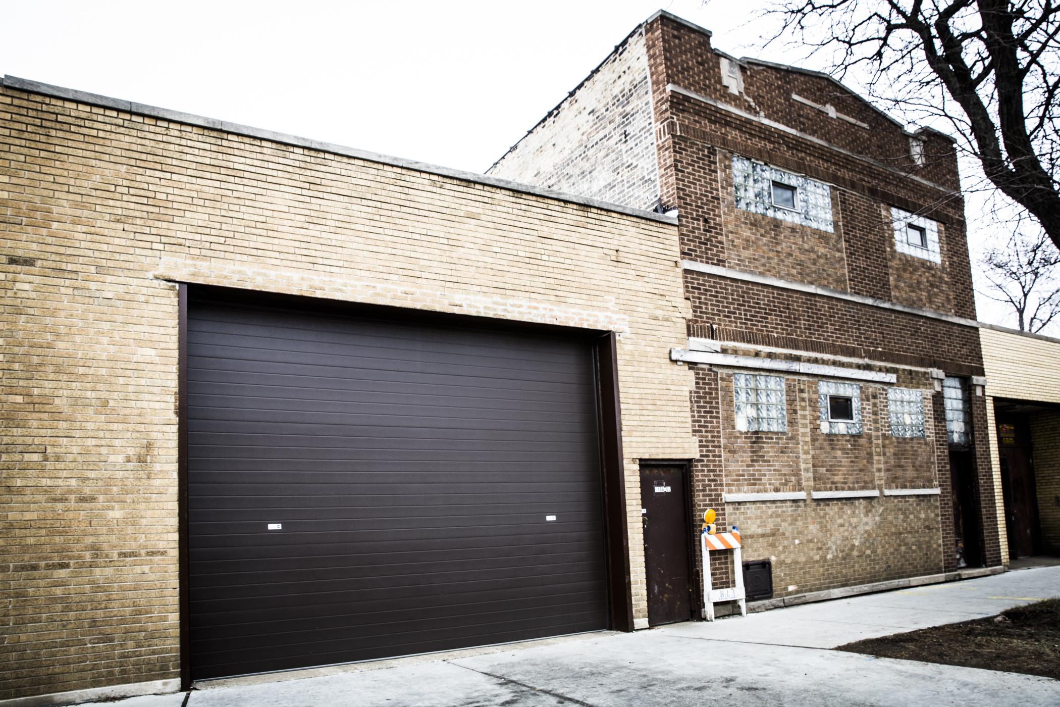 Three Quarters West Warehouse.jpg