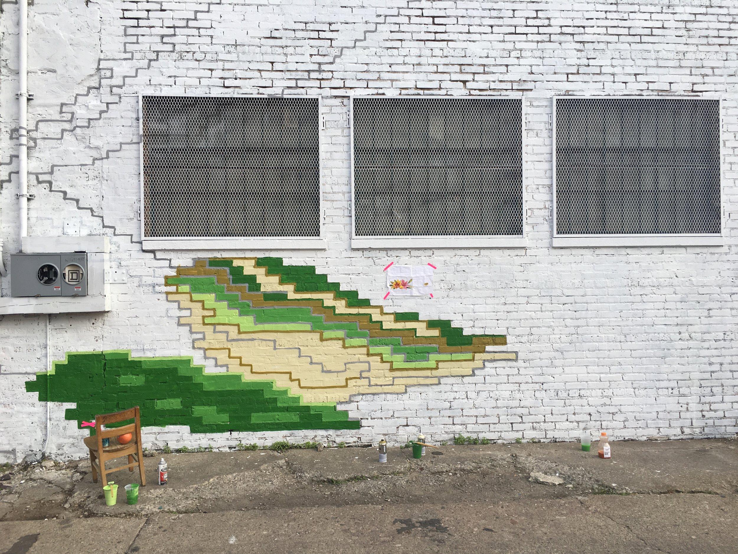 Juan Mural Green.jpeg