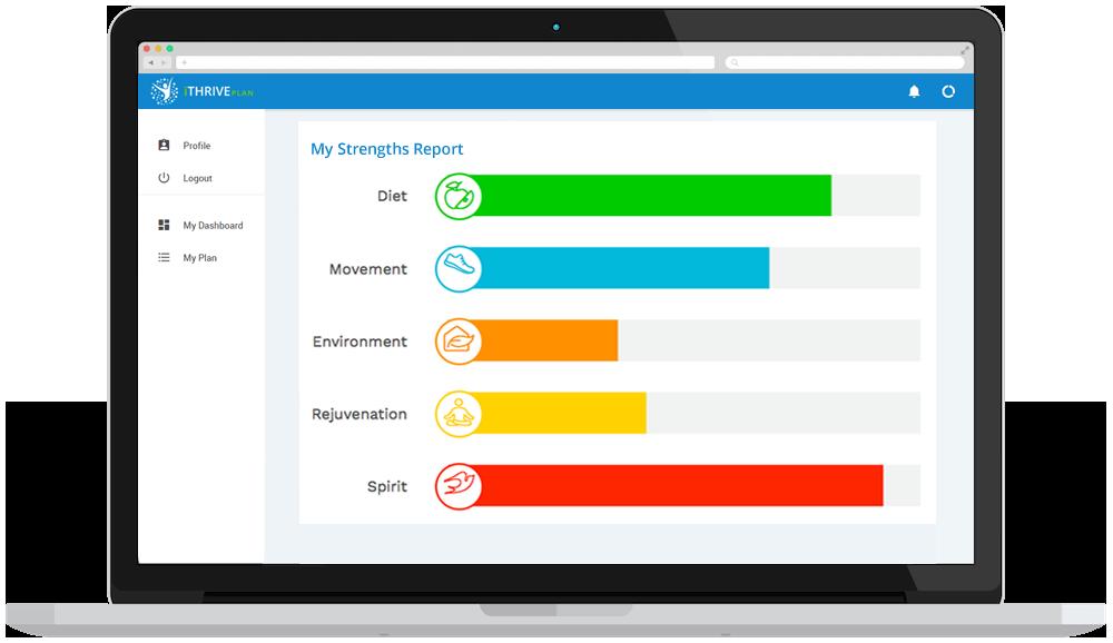 mac-strengths-report.png