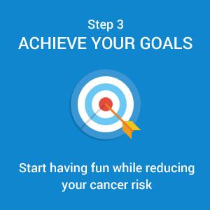 step3-goals.png