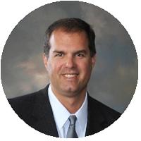 Matt Mumber, MD, Director of Medical Affairs