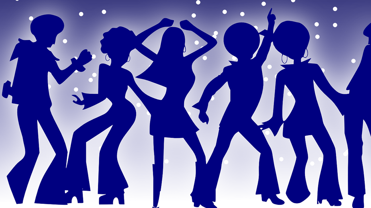 Day Nine:Thriver, Are You Ready to Boogie to Better Health?