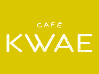 This casual and well-designed café serves freshly brewed coffee, cold-pressed fruit juices and tasty homemade cakes and desserts. For something more substantial, there's a great range of salads, sliders and sandwiches.     Whilst Cafe Kwae fill your stomach, let Music Box Africa fill your ears, with four Void speakers driven by a Naim Uniti Qute amp, to provide the ambience.
