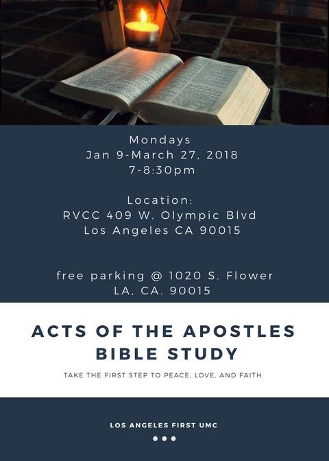 Blue and White Photo Grid Bible Study Church Flyer.jpg