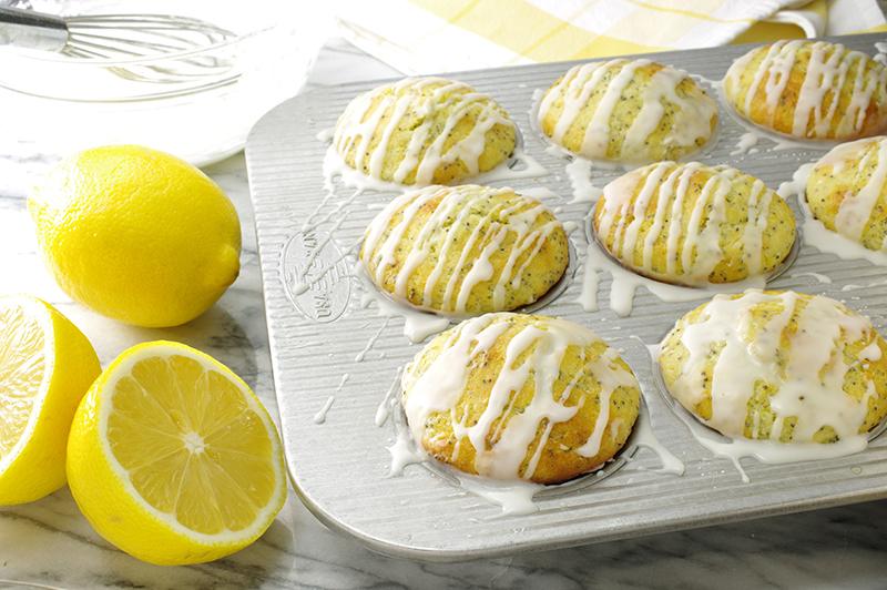 FINAL_Lemon_800.jpg