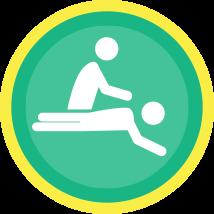 chiropractic care broward