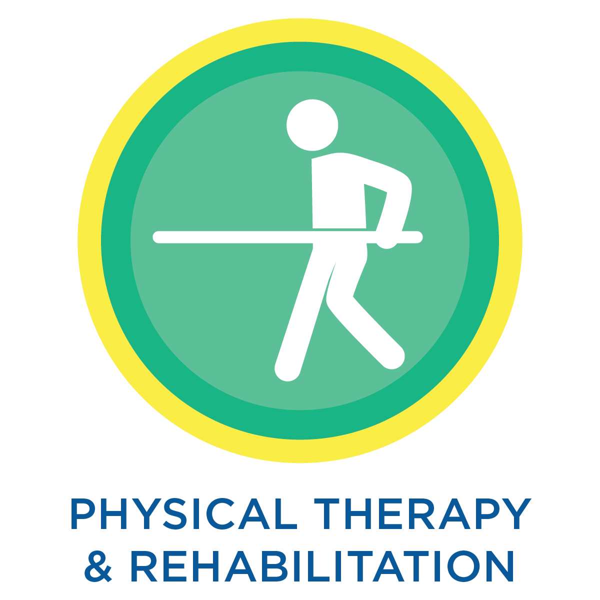 Physical therapy and rehabilitation broward