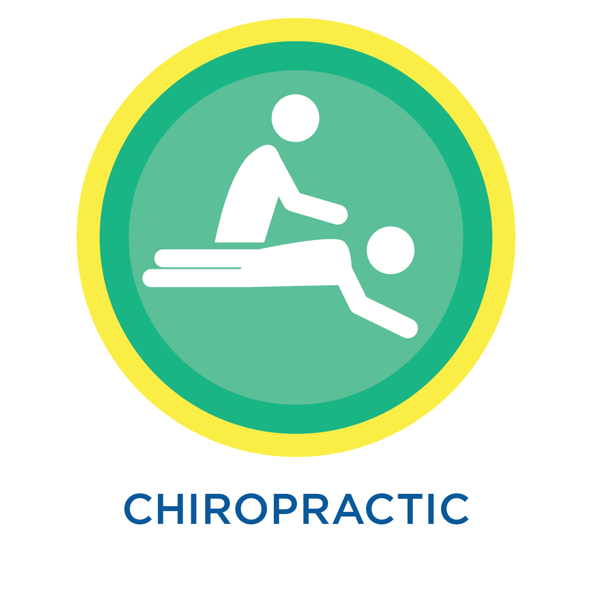 Broward Chiropractic