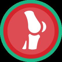 orthopaedic broward
