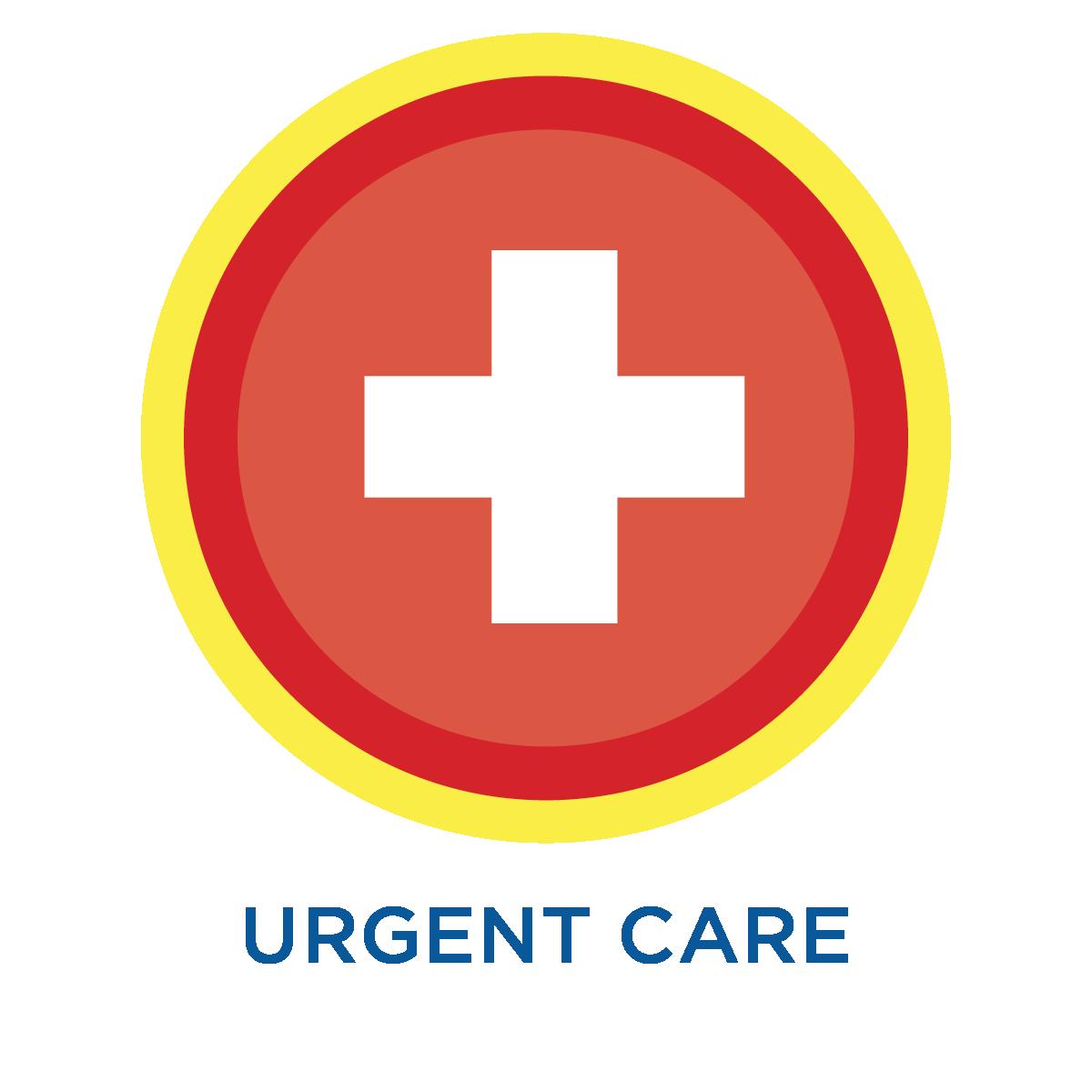 Urgent care broward