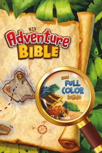 The+Adventure+Bible+Picture.jpg