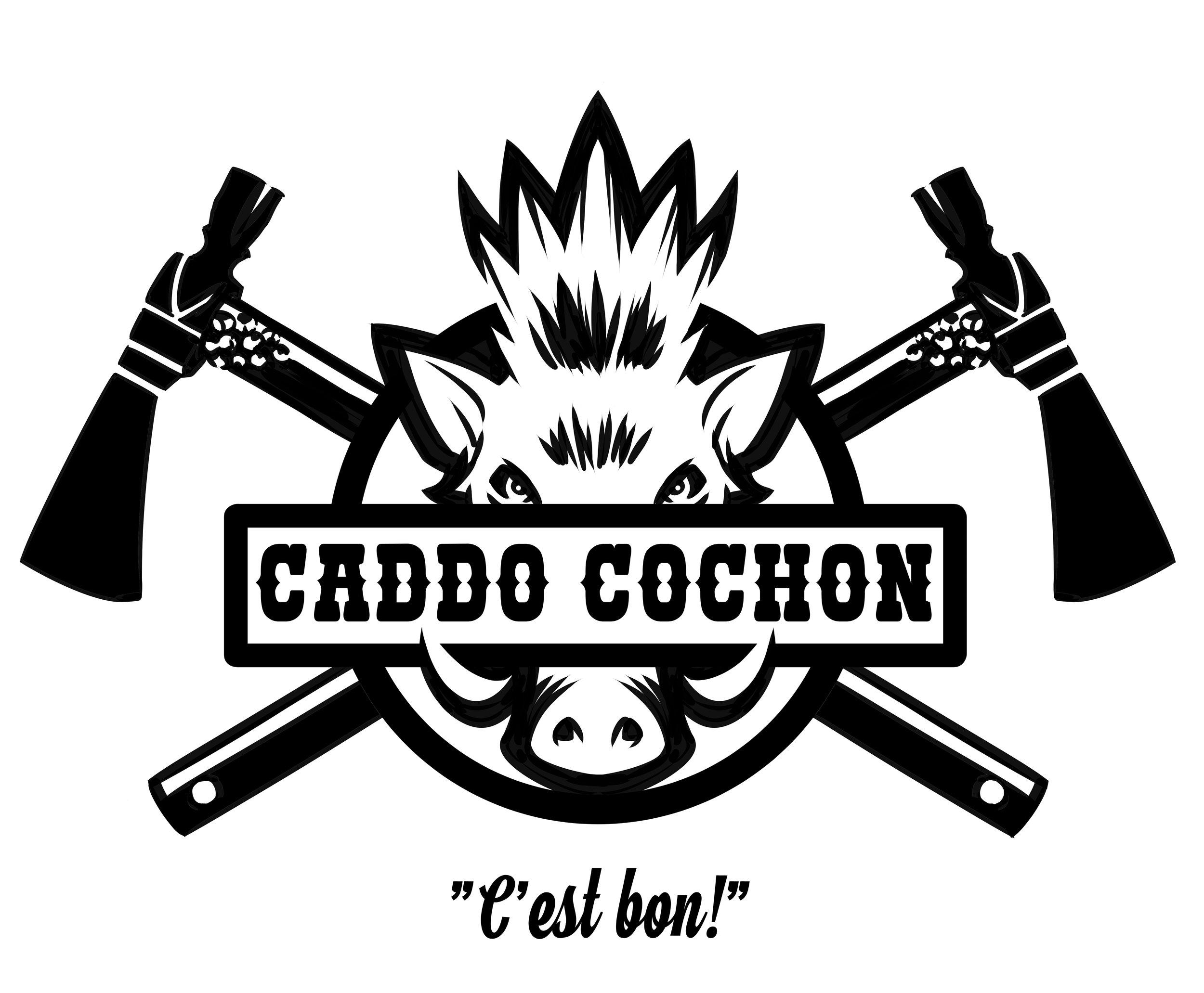 caddo cochon 2 flat.jpg