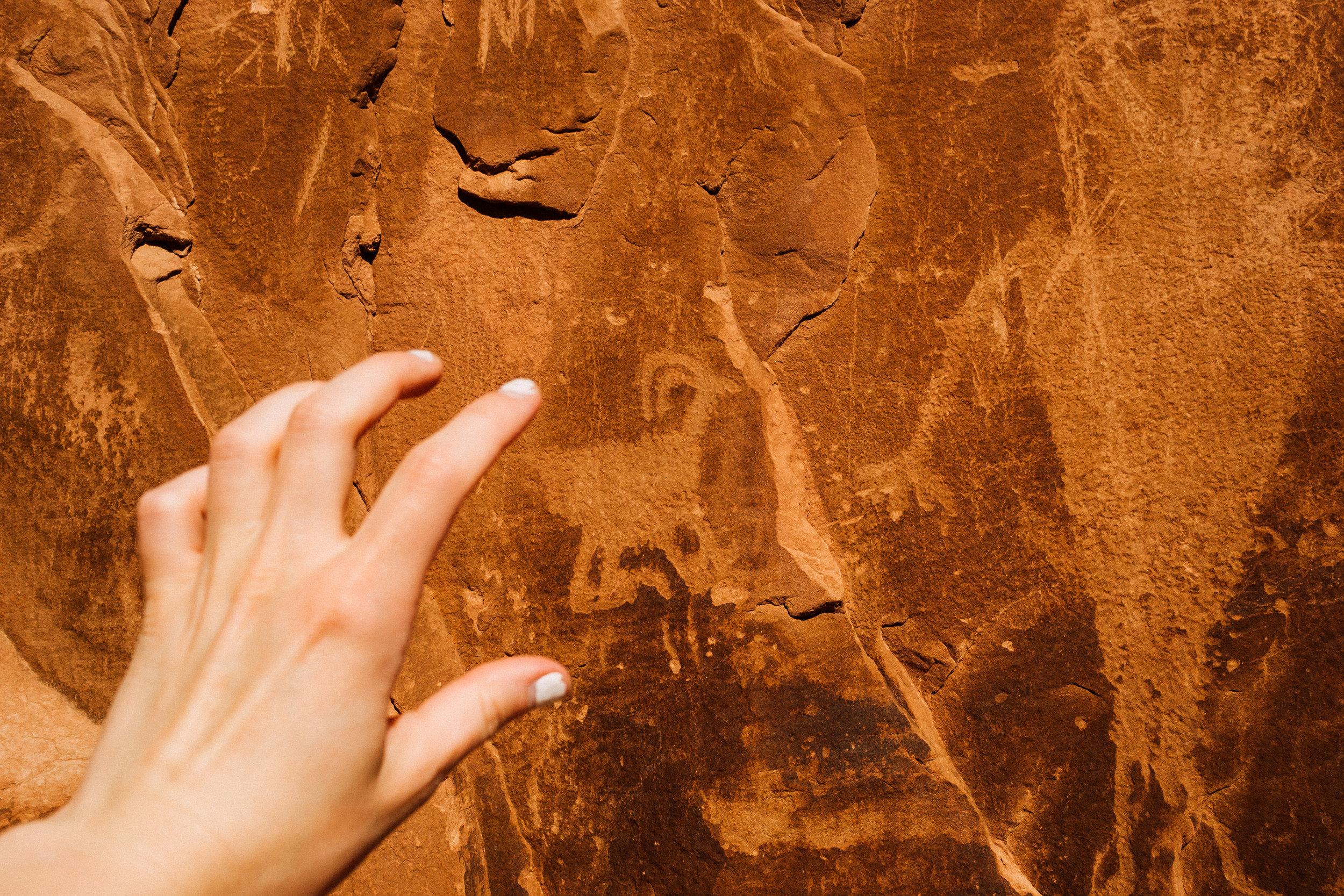 RebeccahManning_UtahPetroglyphs.2-15.JPG