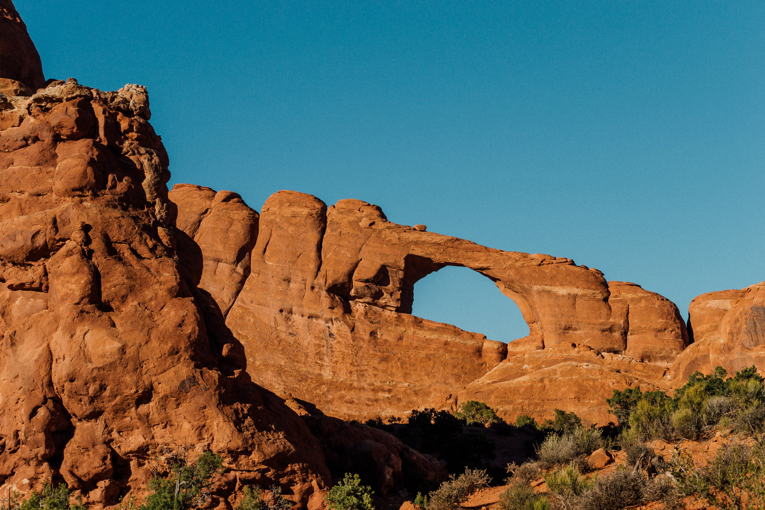 RRManning_Arches-23.JPG