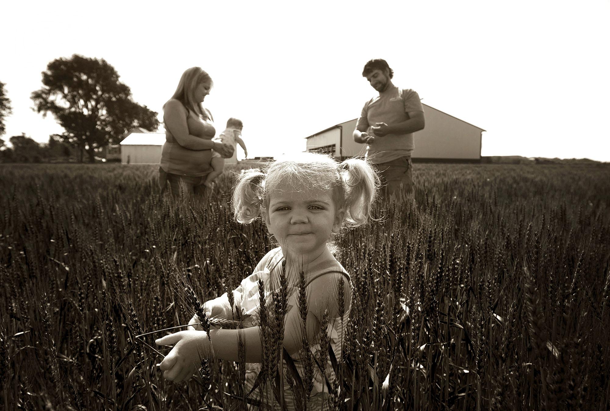 farmer-08B.jpg