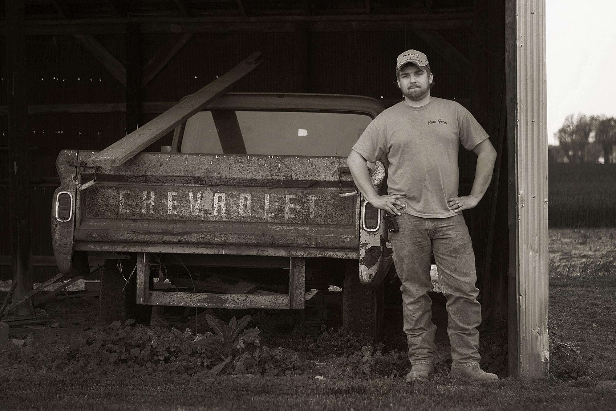 farmer-09.jpg