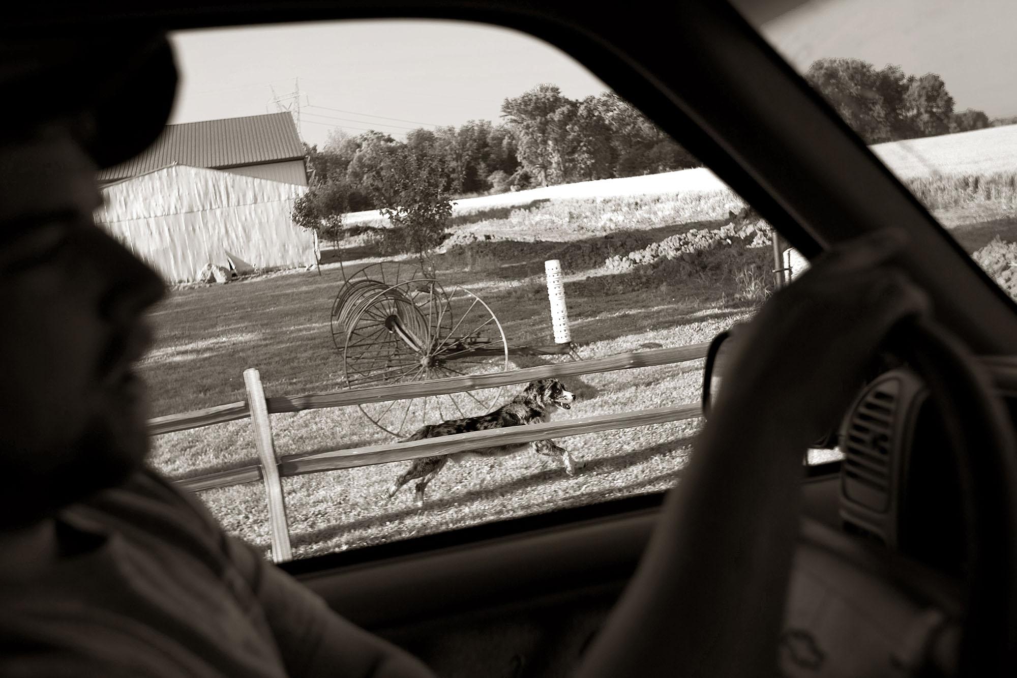 farmer-11.jpg