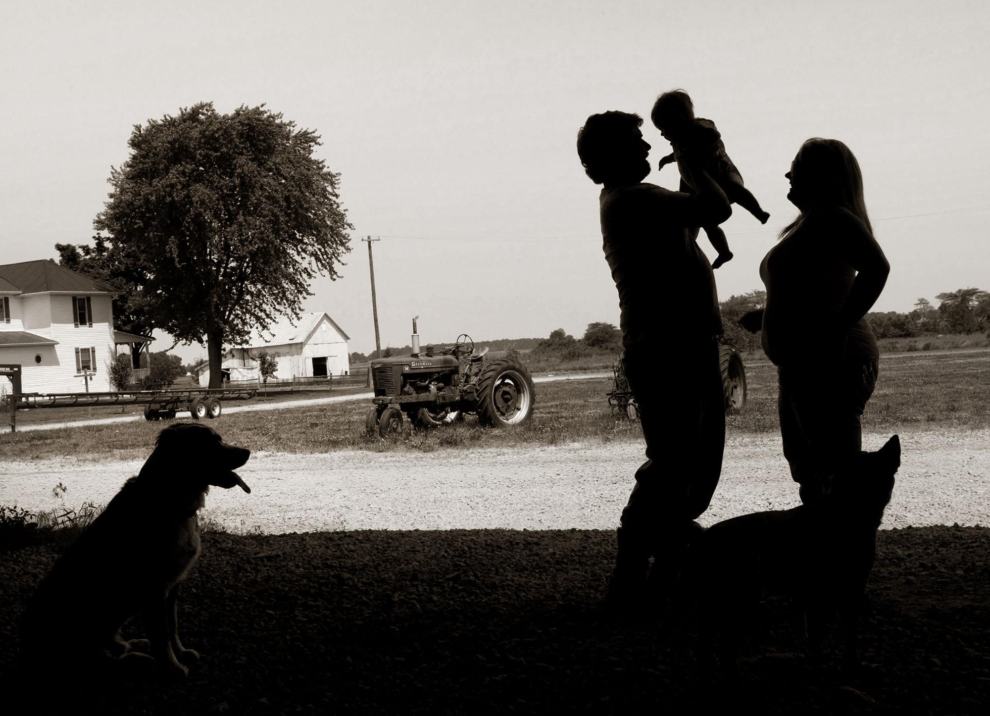 farmer-12.jpg