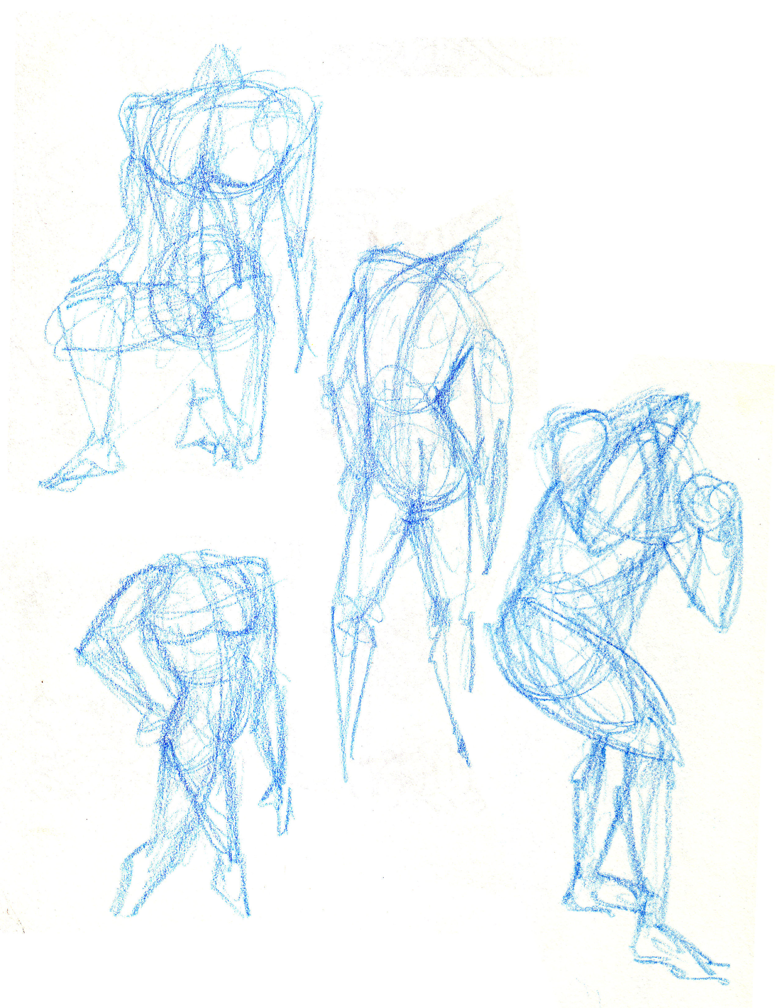 blue sketches.jpg