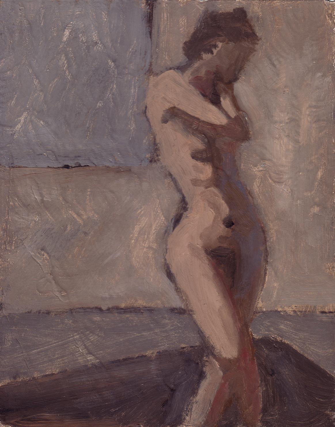 LD.Painting1.jpg