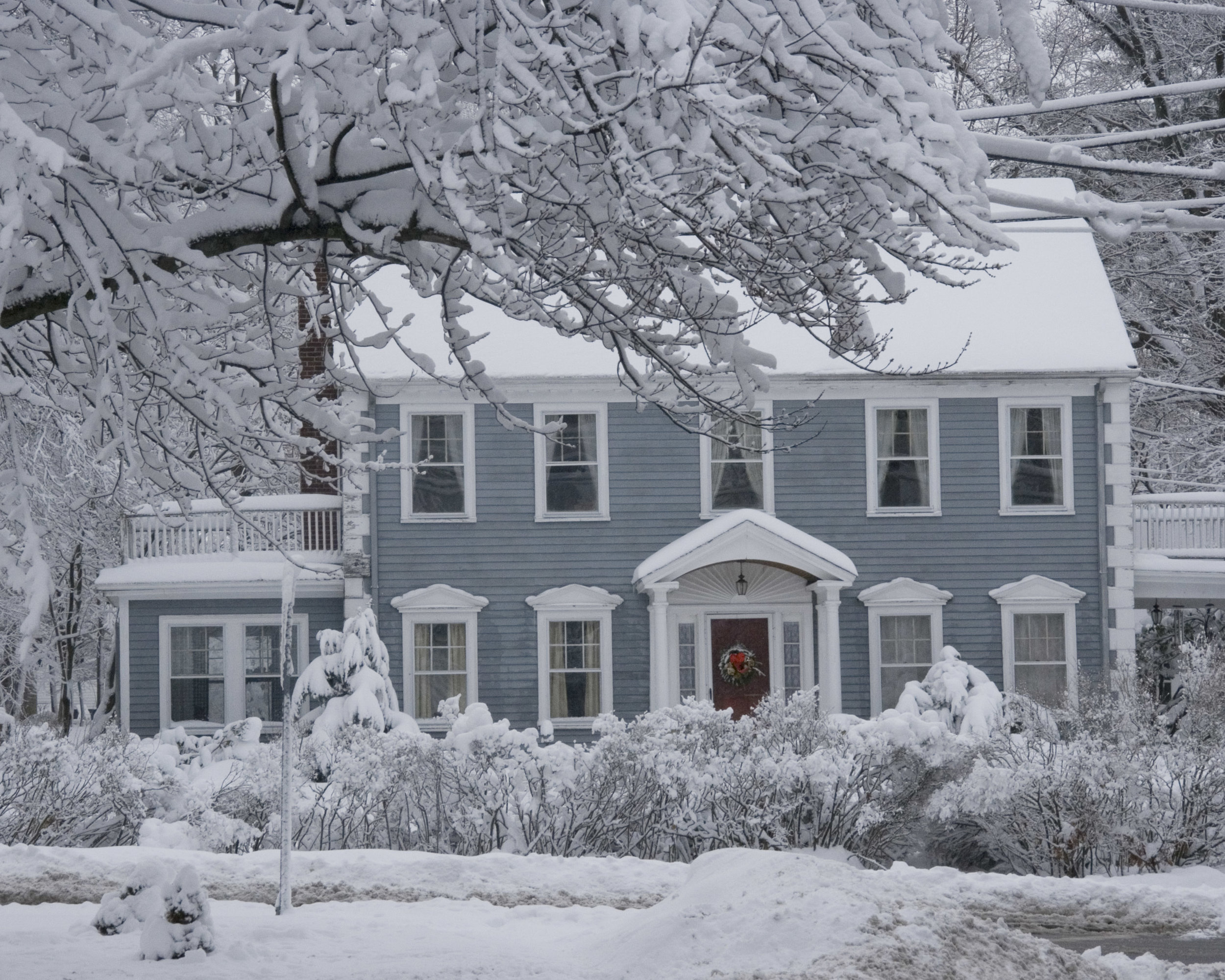 winter home.jpg