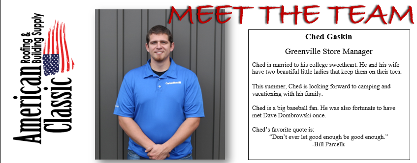 Meet the Team - Ched.PNG