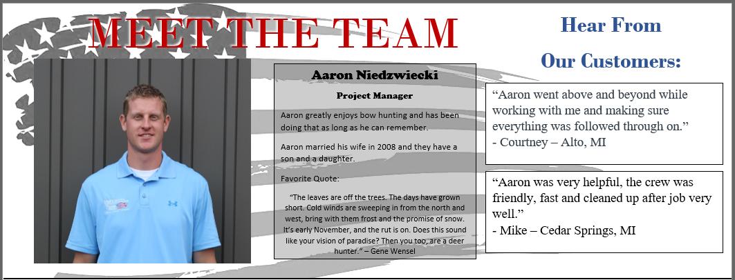 Meet the Team - Aaron.PNG