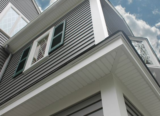 Soffit.accessories example.jpg
