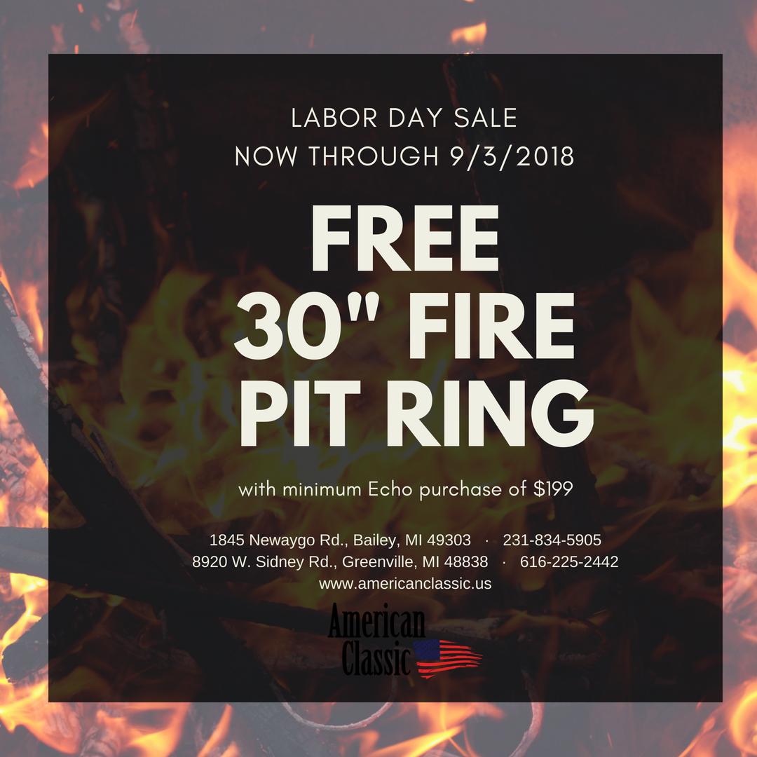 Echo Sale - Fire Ring FINAL.png