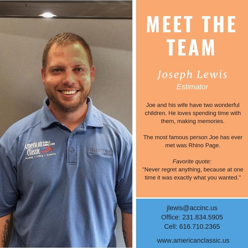 Meet the Team - Joe Lewis.jpg