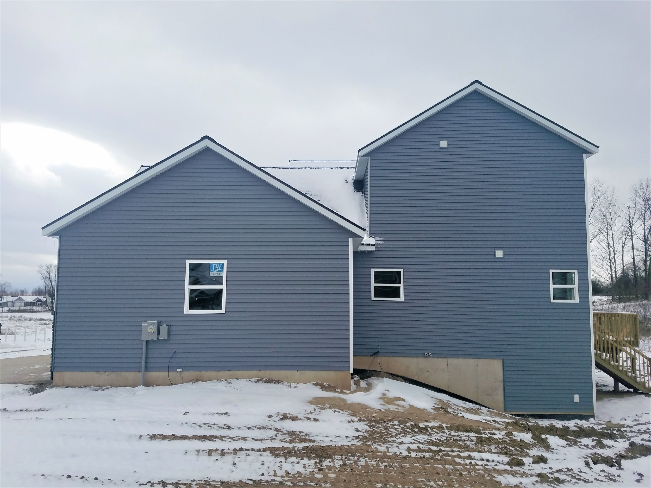1398 Chase Farms, Byron Center 5.jpg