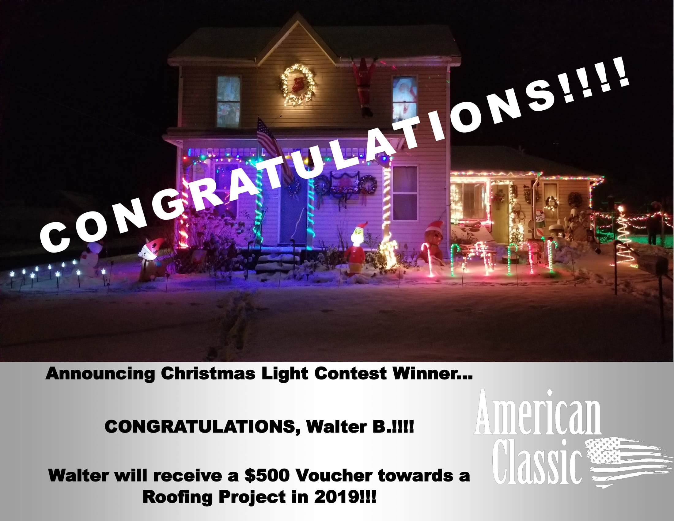 Christmas Lights Contest Winner-1.jpg
