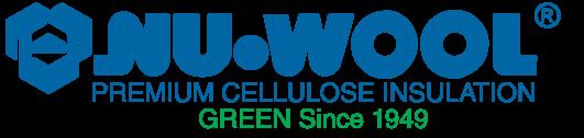NUWOOL-Logo-Tagline.png