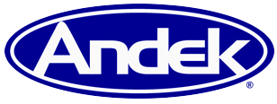 Andek Logo.jpg
