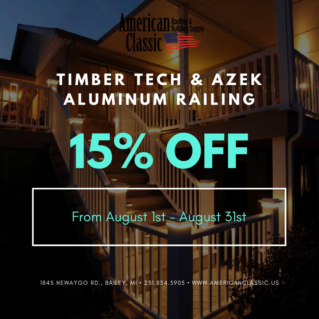 Timber Tech & Azek Railing Sale (1).png