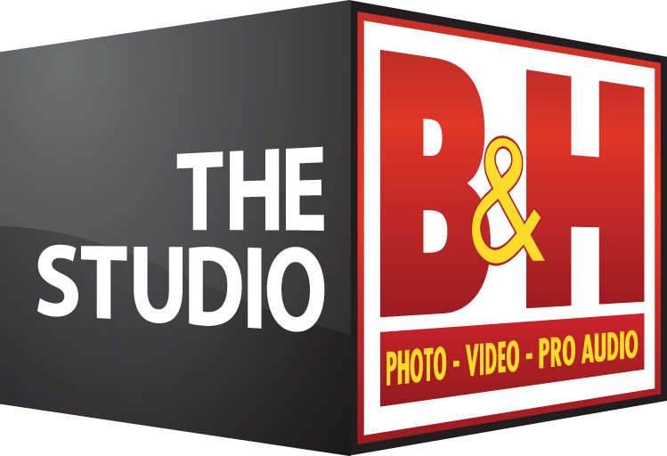 Studio B&H.png