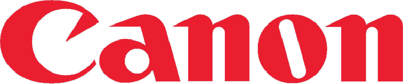 canon red on transparent.png