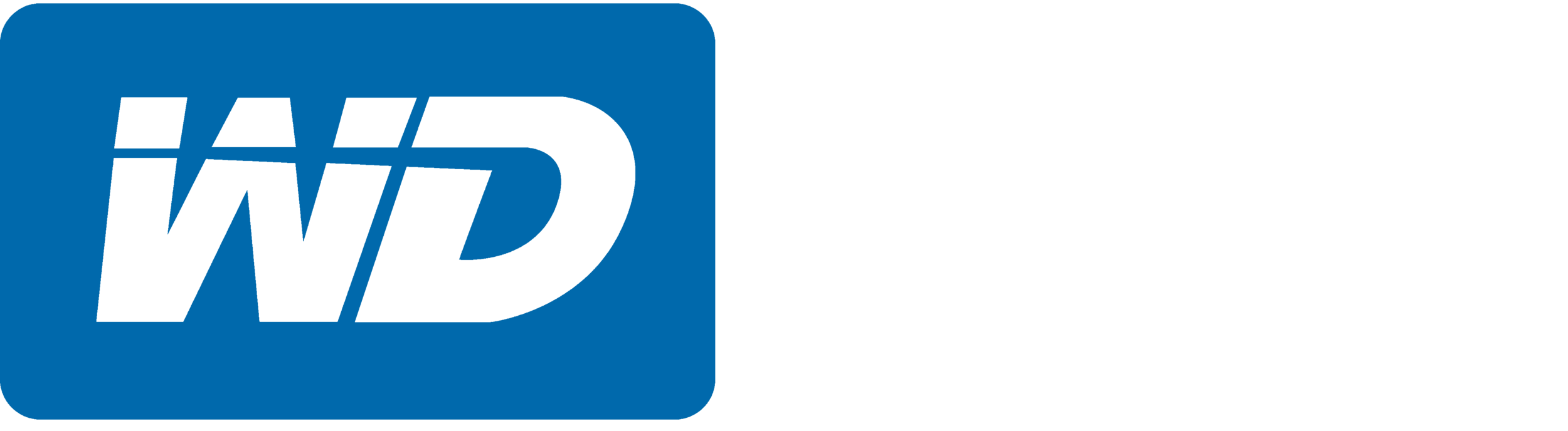 western digital with writing_for web_dark blue.png