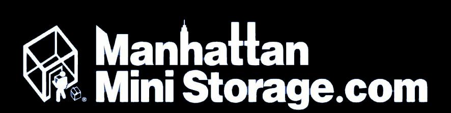 Manhattan mini storage.png