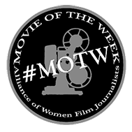 Alliance of Women Film Journalists
