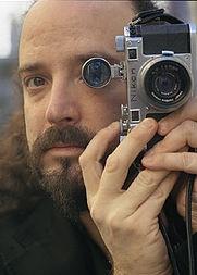 DAVID BROMMER executive-producer