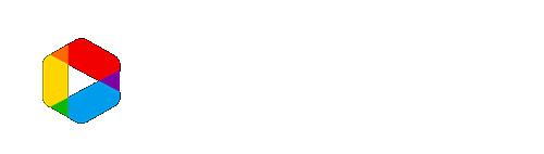 vimeo button icon logo.png