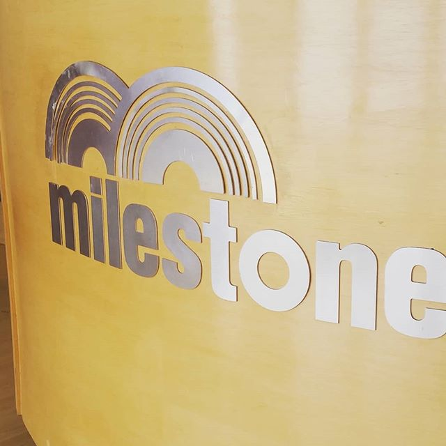 Eager to roll forward with our two day session in Cape Town at @milestone_recording_studio recording the first album for our new band Krisp!  #worldmusic #capetown #capetownmusic #fusionjazz #blues #neosoul