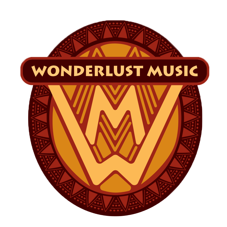 Wonderlust.png