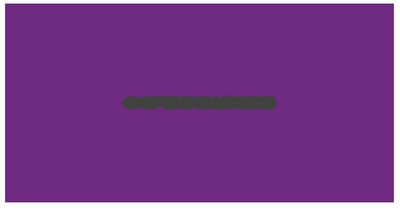 InfoSource-Logo.png