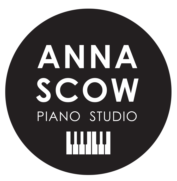 AnnaScow-LogoB&W copy.png