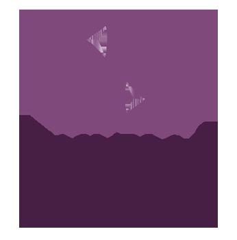 enigmaarts.png